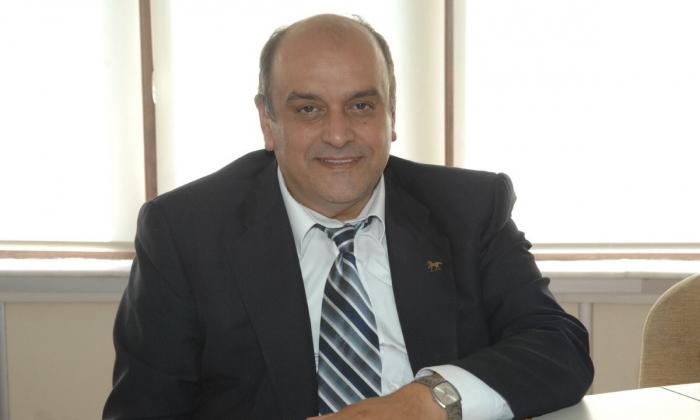 Demokrat Parti Genel Başkan Yardımcısı Destek Paketini eleştirdi