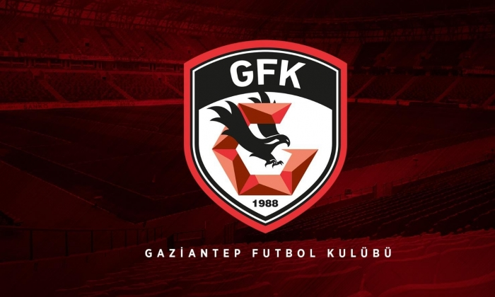GAZİANTEP FUTBOL SEFERBERLİĞİ