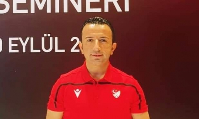 Fenerbahçe maçına 2 Antepli