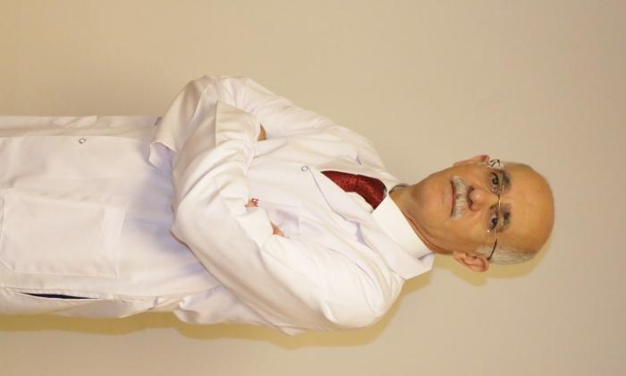 Medical Park'tan Annelere Anestezi bilgisi