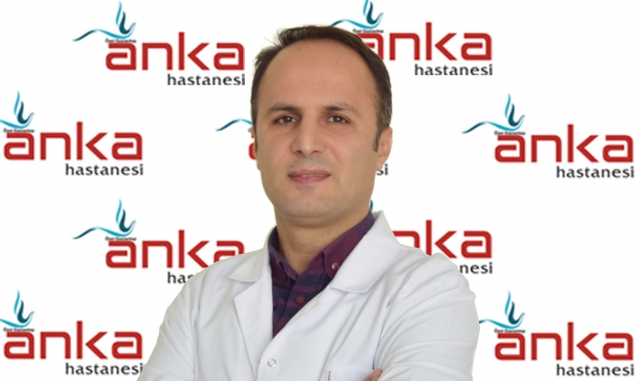 Anka'da sertleşme sorununa tedavi yöntemi