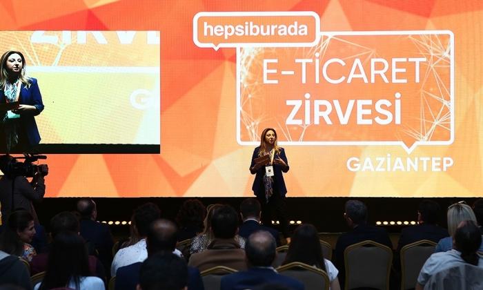 Gaziantep'te Dijital dönüşüm seferberliği