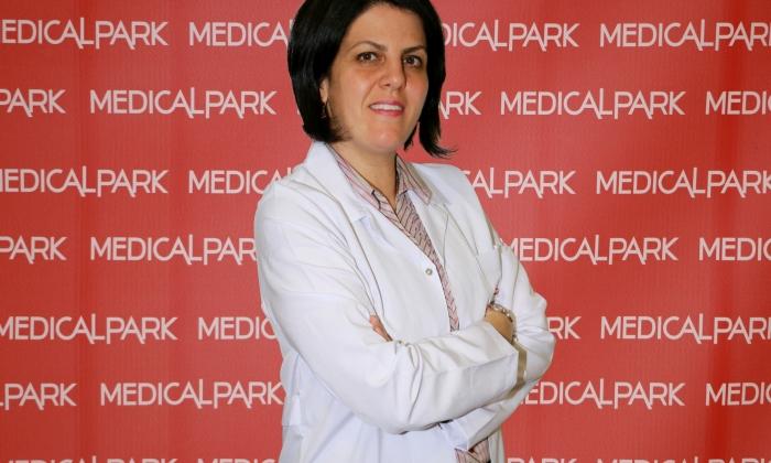 Medical Park'tan Sonbahar'da Solunum uyarısı