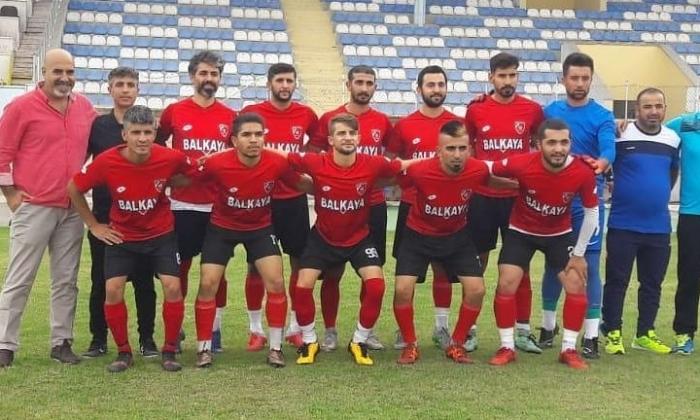 Hasan Demir Koleji liderliği bırakmıyor