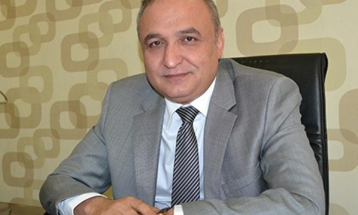 CHP'de yeni Başkan Melih Meriç