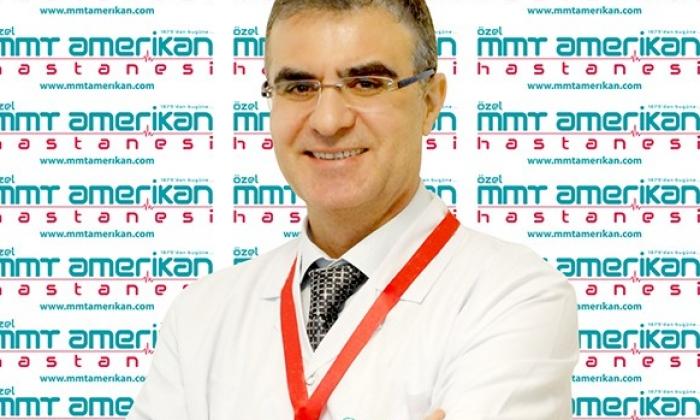 MMT'de ameliyatsız Obezite tedavisi