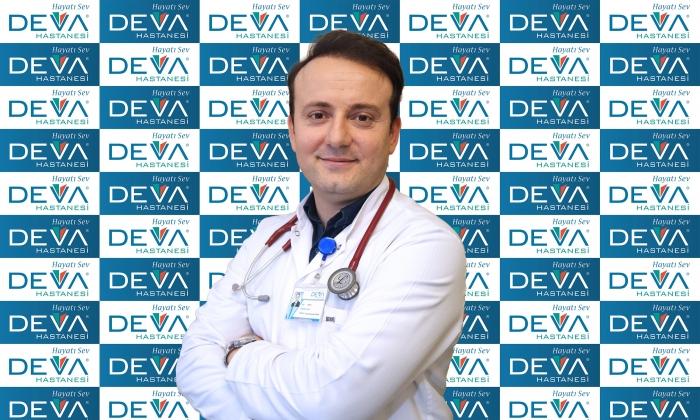 Deva Hastanesi'nden Diabet Hastalarına Ramazan uyarısı