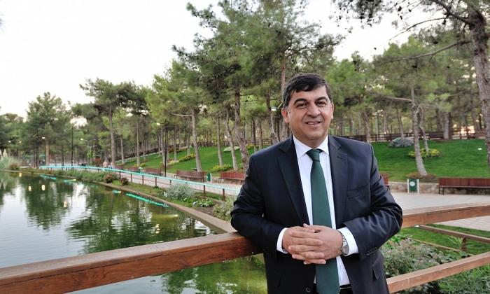 Dülükbaba Bayramda ücretsiz