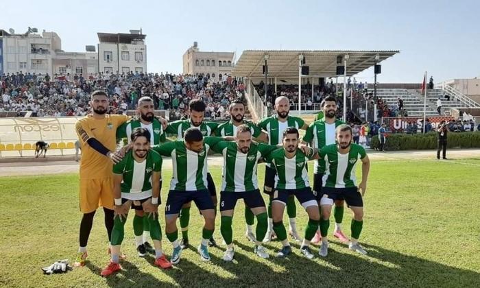 Nizipspor gitti geldi: 3-2