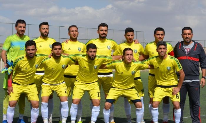 Süperin yeni lideri Şehitkamil Belediyespor: 3-1