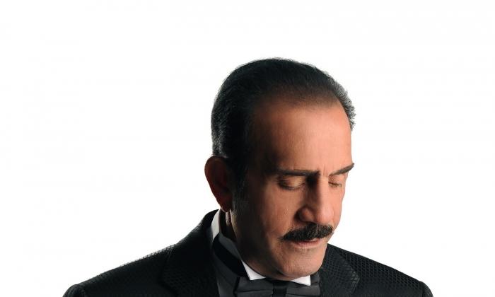 Mustafa Keser Gaziantep Lisesi Mezunları için geliyor