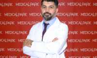 Medical Park'ta Kanser cerrahisi