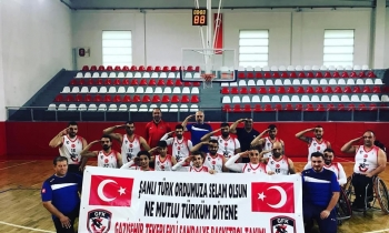 POTADA GFK FIRTINASI  53 – 44